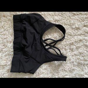 COPY - Lululemon sports bra